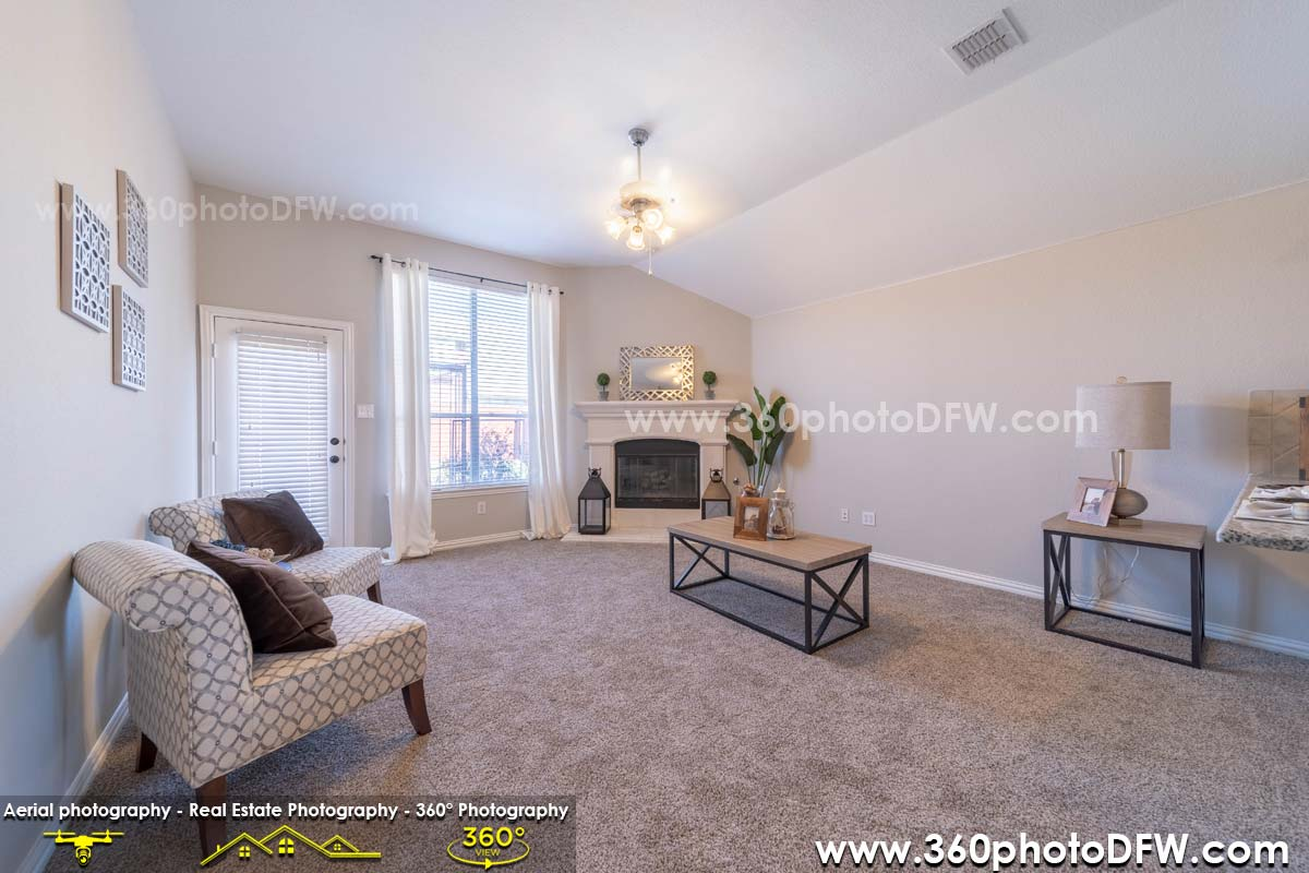 Aerial Photography, Real Estate Photography, Real Estate