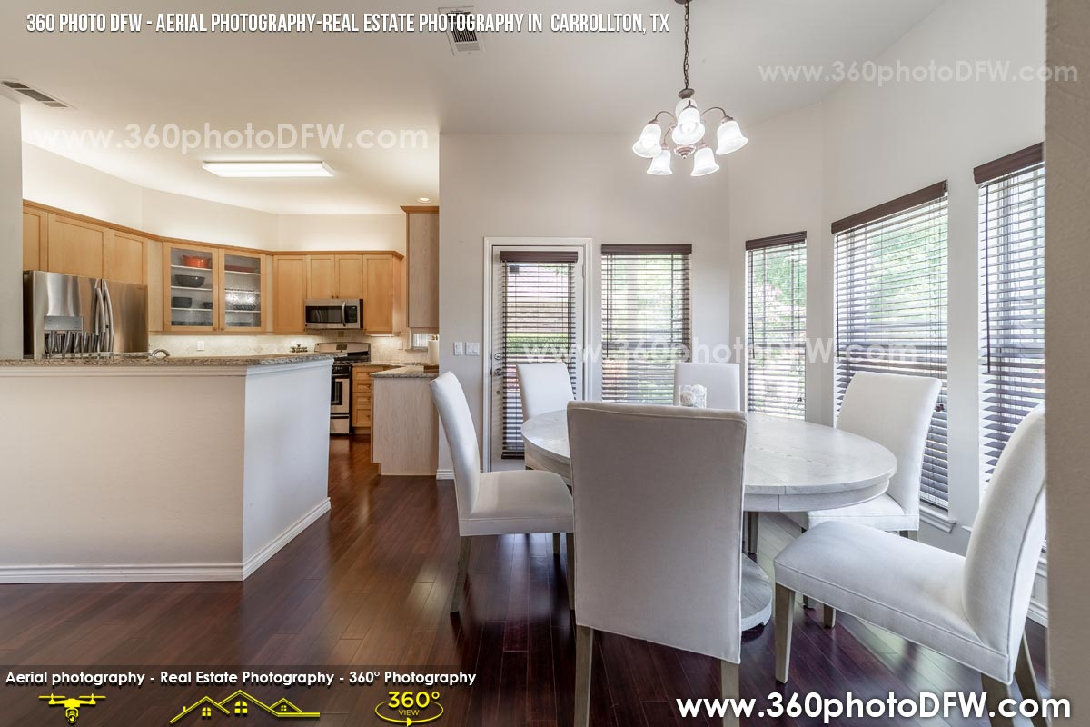 Zillow BOOST Package  Aerial Photography, Real Estate